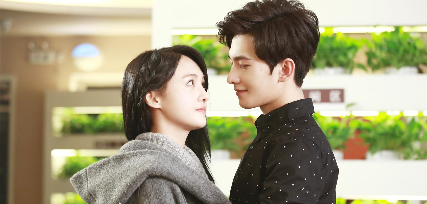 Review Love O2o Ahgasewatchtv