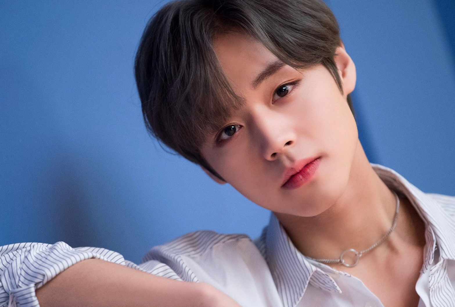 Park Ji Hoon - naver - dispatch - photoshoot